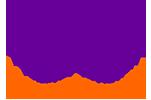 Positive Needs – Positive Dementia® Logo